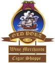 Old Port Wine Merchants